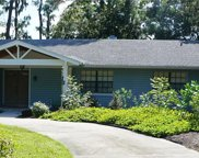 14030 Lake Price Drive, Orlando image