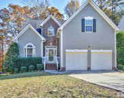 225 Carolina Town Lane, Holly Springs image
