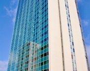 555 E William  Street Unit 19F, Ann Arbor image