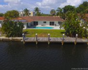2824 Ne 35th St, Fort Lauderdale image