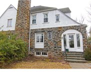 519 E Wynnewood Road, Merion Station image