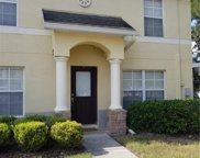 12905 Trade Port Place, Riverview image