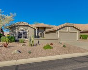 5610 S Marble Drive, Gold Canyon image
