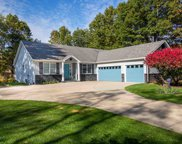 52033 Winding Waters Drive, Elkhart image
