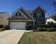 8 Valley Bluff Lane, Simpsonville image