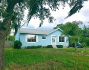 6714 Rocky Point Road, Lake Wales image