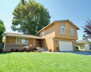 6189 Chesbro Ave, San Jose image