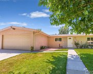 27531 Eveningshade Avenue, Canyon Country image