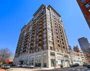 849 North Franklin Street Unit 604, Chicago image