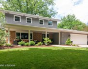 1032 Kehoe Drive, St. Charles image