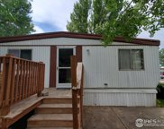 2500 E Harmony Rd Unit 219, Fort Collins image