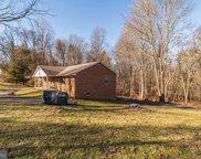 38365 Goose Creek   Lane, Leesburg image