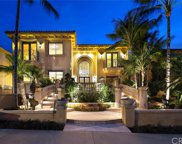 73 Ritz Cove Drive, Dana Point image