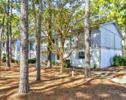 1833 Crooked Pine Dr Unit D-5, Surfside Beach image