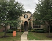 2110 Thornbury Lane, Allen image