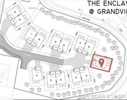 Lot 1009 Enclaves Lane, Lake Ozark image