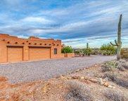 4488 N Grizzly Springs, Tucson image