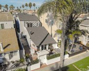 219 20th Street, Huntington Beach image