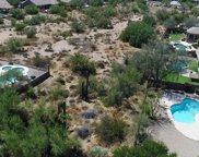 5031 E Sleepy Ranch Road, Cave Creek image