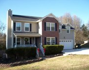 1113 Dover Dr, Columbia image