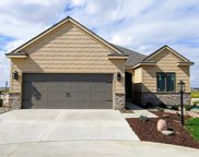 2927 Greystone Place, Champaign image