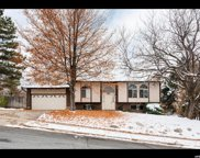 62 Peachtree Dr, Centerville image