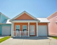 703 Shell Creek Circle Unit B24-2, North Myrtle Beach image