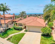 4265 Clearview Drive, Carlsbad image