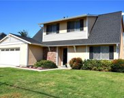 2497 Fitzgerald Road, Simi Valley image