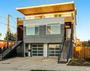 2602 45th Ave SW, Seattle image