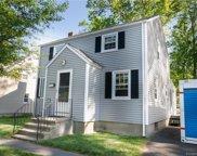 81 Edgemere  Avenue, West Hartford image