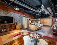 2670 Copper Ridge Circle, Steamboat Springs image