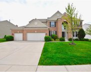 14287 Chariots Whisper Dr, Westfield image