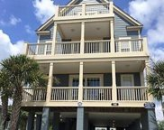 540 S Waccamaw Drive, Murrells Inlet image