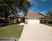 4717 Kemble Court, Tampa image