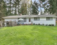 30236 1st Ave S, Federal Way image