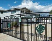 84-808 Hanalei Street Unit A1, Waianae image