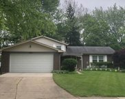 1253 Selwyn Lane, Buffalo Grove image