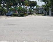 478 NE 210th Circle Ter Unit 202, Miami image