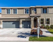 4112  Wheelright Way, Roseville image