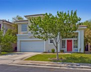 1906 THUNDER RIDGE Circle, Henderson image