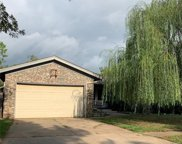 1318 Whippoorwill Drive, Norman image
