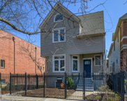 3331 N Bell Avenue, Chicago image