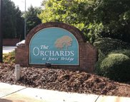 22101 Harvest Ridge Lane, Alpharetta image