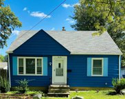 4179 Clague  Road, North Olmsted image