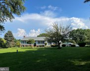 36733 Stonemeadow Ln, Purcellville image