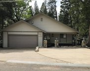 54786 Crane Valley, Bass Lake image