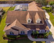 1682 Taylor Ridge Loop, Kissimmee image