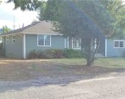 2304 Inter Ave, Puyallup image