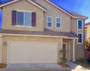 6527 Brando Loop, Fair Oaks image